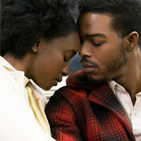 Film: If Beale Street Could Talk