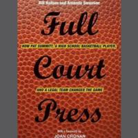 Full Court Press with Bill Haltom
