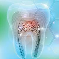 Table Talk Q&A: Orthodontics