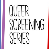 "Queer Screening Series: ""The Way He Looks"""