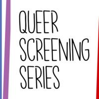 "Queer Screening Series: ""My Beautiful Laundrette"""