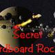 Secret of the Cardboard Rocket Spring Break Public Show