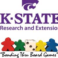 Bonding Thru Board Games