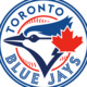 Toronto Blue Jays vs. San Francisco Giants