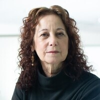 Biology Colloquium Series (Dr. Judith Campisi)