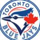 Toronto Blue Jays vs. Texas Rangers