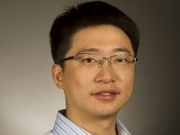 ORIE Colloquium: Lei Ying (Arizona State) - Stein's Method for Big-Data Systems: From Learning Queues to Q-Learning