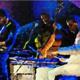 Jazz Combos & Jazz Ensemble 2 Concert
