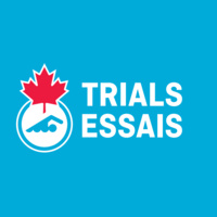2019 CANADIAN SWIMMING TRIALS