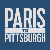 Film Screening & Panel Discussion: Paris to Pittsburgh | Interdisciplinary Programs