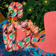 MassArt Auction Preview: Dinorá Justice at Gallery NAGA
