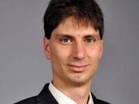 ORIE Colloquium: Alex Belloni (Duke) - Budget Constrained Procurement