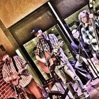 The CSB at Bluegrass Kitchen