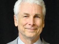 ORIE Colloquium: Bruce Hajek (Illinois) - On community detection in preferential attachment networks
