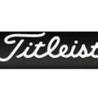 Titleist Fitting Day