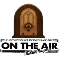 On the Air Radio Players presents Life Lessons and Laughs