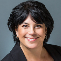 Rule Makers, Rule Breakers: How Tight and Loose Cultures Wire Our World with Michele Gelfand
