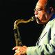 University Jazz Ensemble, with special guest Ernie Watts, saxophone