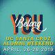 Alumni Weekend 2019!