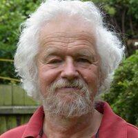 """The Purposeful Brain"" — SAGE Center Lecture by Simon Laughlin"