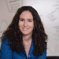 SAGE Center Lecture: Daphna Shohamy