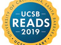 Reading in Santa Barbara: Past, Present, and Future