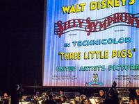 Eastman Presents: Disney in Concert
