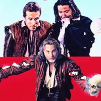 "Screening: ""Rosencrantz and Guildenstern Are Dead"""