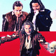 "Screening: ""Rosencrantz and Guildenstern Are Dead"""