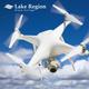 FAA Part 107 Test Prep Course