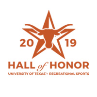 Register: RecSports 2019 Hall of Honor Awards
