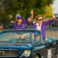 K-State Homecoming Week