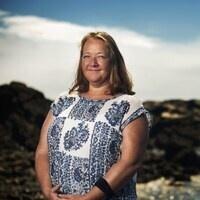 Bio at Noon: Dr. Jennifer Bowen