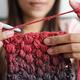 Crochet Your Stress Away