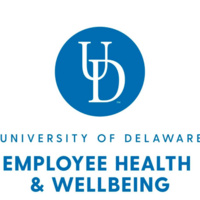 Wellbeing at Work - Life in Balance
