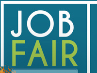 Summer Part-Time Job Fair - Dunwoody