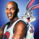 Space Jam - FAMILY SHOWING