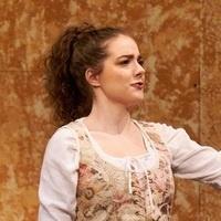 Summer Opera Workshop: The Pirates of Penzance