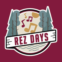 Rez Days: March Madness