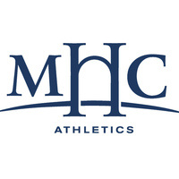 Mount Holyoke Athletics