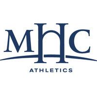 Mount Holyoke Athletics