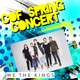 COF Spring Concert- We The Kings
