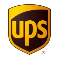 Employer of the Day   UPS
