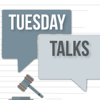 Tuesday Talks: Kristi Jobson – Harvard Law Dean of Admissions & Chief Admissions Officer