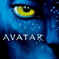 A Universe of Movies: Avatar