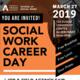 Social Work Career Day