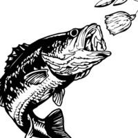 Bring A Friend Bass Tournament Trail