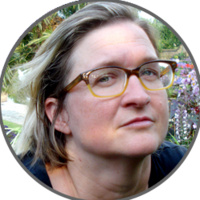 """""""Feminist Digital Humanities: Data, Activism, and the Academy"""""""