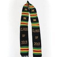 ALANA Graduation Ceremony