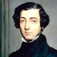 Teacher PD: Tocqueville on Ambition & War